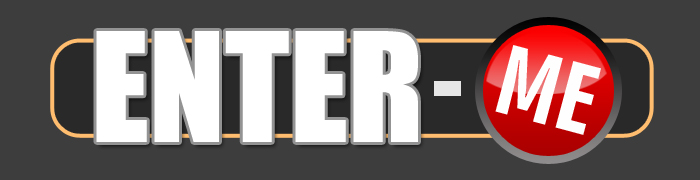 portal logo